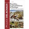 reptiles-et-amphibiens2-z