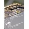 amphibiens-et-reptiles-z