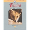 le_renard-z