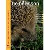 herisson-z