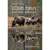 l-ours-brun-z