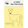 affut-des-chevreuils
