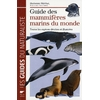 guide-des-mammiferes-marins-z
