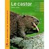 le-castor-z
