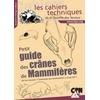 cranes-de-mammiferes-z