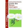guide_des_fleurs_sauvages-z