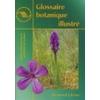 glossaire_botanique-z