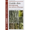guide-ecorces-arbres-z