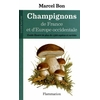 champignonsdefrance-z