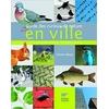 curieux-nature-ville-z