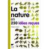 nature-250-idees-recues-z