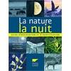la-nature-la-nuit-z
