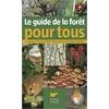 foret-pour-tous-z