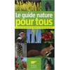 guide-nature-pour-tous-z