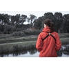 Kite_Optics_-_Ekkow_Photography_-_RJ_CineMatic-9
