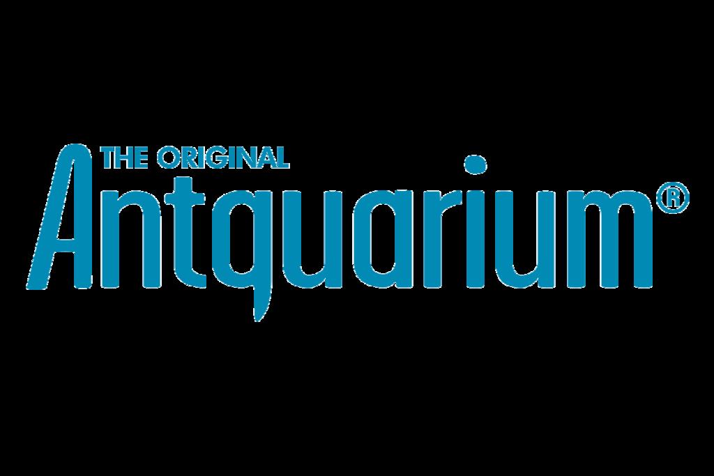 Antquarium_(1)