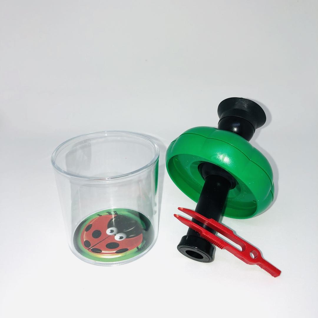 boite-microscope-insecte-Navir-verte-(2)