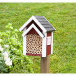 WG311_Bee_Nest_Red_Low_Res