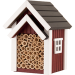 WG311_Bee_Nest_Red_High_Res_AdobeRGB