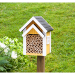 WG312_Bee_Nest_Yellow_Low_Res