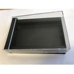 boite-rangement-microscopiques-25-lames-(1)