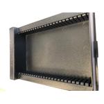 boite-rangement-microscopiques-25-lames-(2)