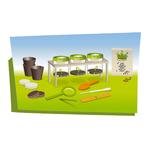 Navir_Green-factory-4480700_3