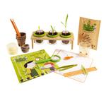 Navir_Green-factory-4480700_2