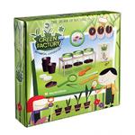 Navir_Green-factory-