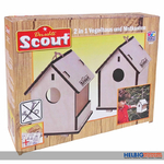 scout-nichoir-emballage