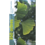 350-arbres-et-arbustes-cover
