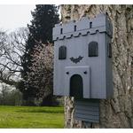 WG306_Bat_Castle_Grey_Low_Res