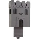 WG306_Bat_Castle_Grey_High_Res_sRGB