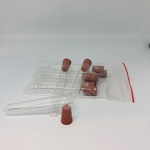 tube-essai-verre-lot-10-ENTO_36 (3)