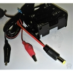 lampe-uv-12-voltz-led-40D-(3)