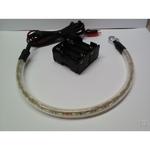 lampe-uv-12v-led-80D-ENTO_3721_(1)
