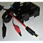 lampe-uv-12v-led-80D-ENTO_3721_(3)