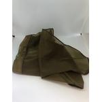 Maunakea-ENTO_2411_filet-papillon-poche-30cm-kaki (1)