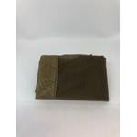 Maunakea-ENTO_2411_filet-papillon-poche-30cm-kaki (2)