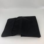 Maunakea-filet-papillon-poche-30cm-noir (2)
