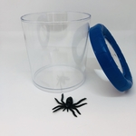 Mega-boite-loupe-insecte-Navir-bleue-(3)