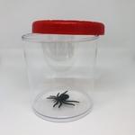 Mega-boite-loupe-insecte-Navir-rouge-(1)