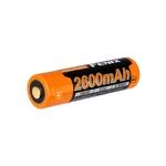 arbl18-2600-batterie-37v-2600mah