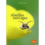 Abeilles-sauvages_cover