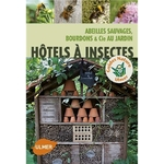 Hotels-a-insectes_cover