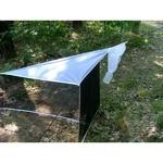 Maunakea-piege-malaise-noir-hauteur-120-cm-largeur-100-cm-longueur-150-cm