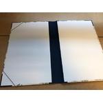 Maunakea-herbier-fermeture-elastique-(2)