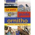 Petit-guide-ornitho-pour-les-enfants-couverture