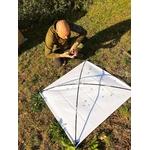 Maunakea-parapluie-japonais-espace-nature-silly