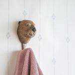 Patere-crochet-wildlifegarden-castor-chambre